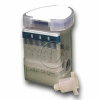 CLIA Waived 6 Panel Drug Test Integrated EZ Split Key Cup