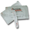 MOP Urine Drug Test Kit Single Panel