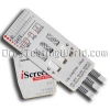 3 Panel Drug Test Kits